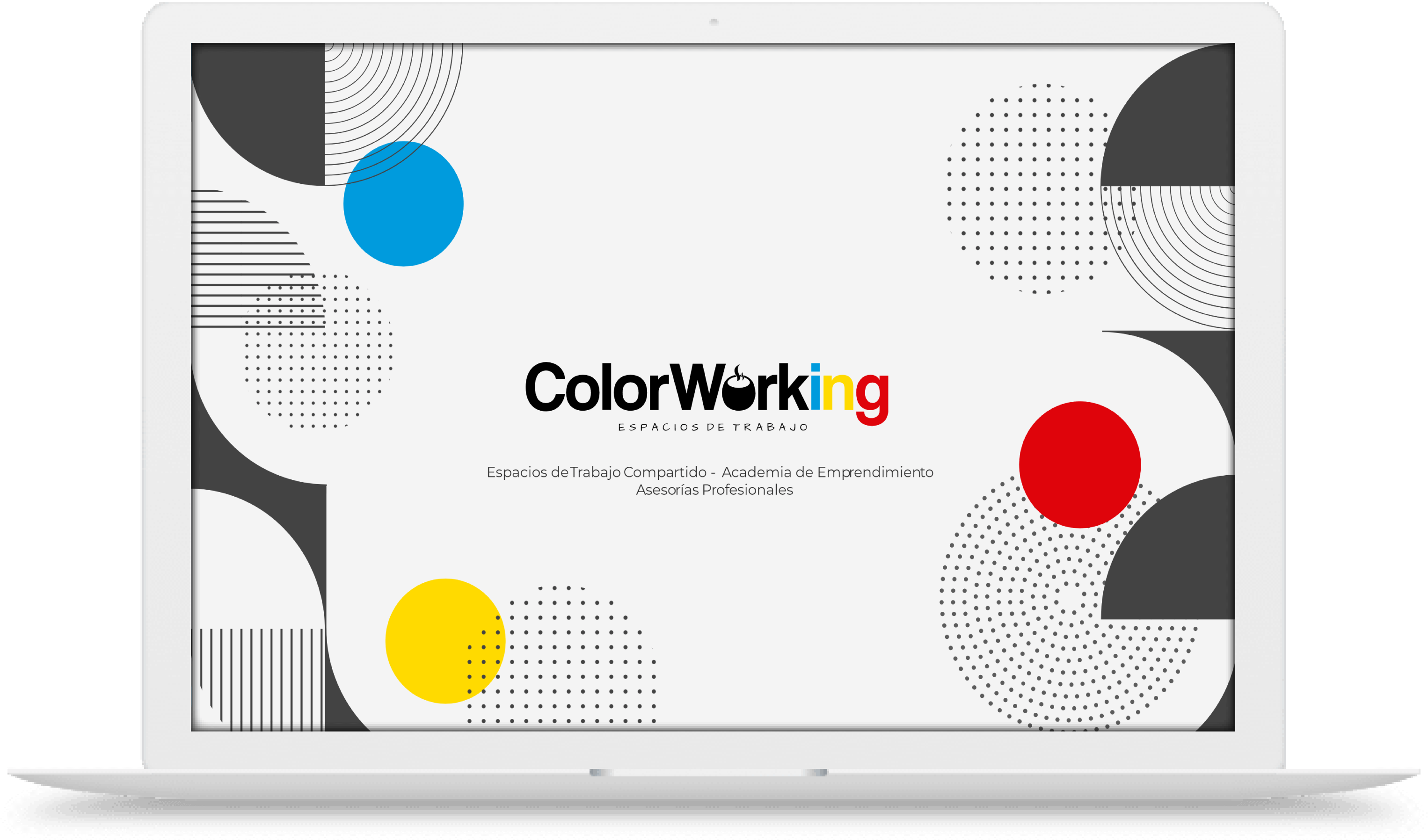 colorworking