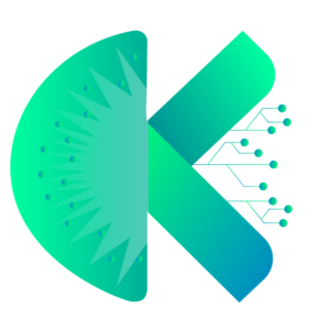 Kiwiteck Software Development and Programming Company in Santander, IT Consulting for companies. Web and Mobile Applications.